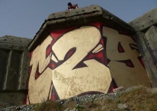 Brest 2011