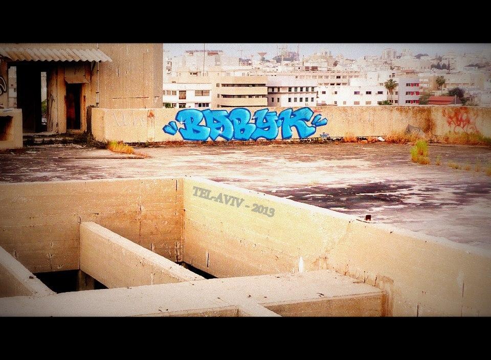 tel-aviv-001