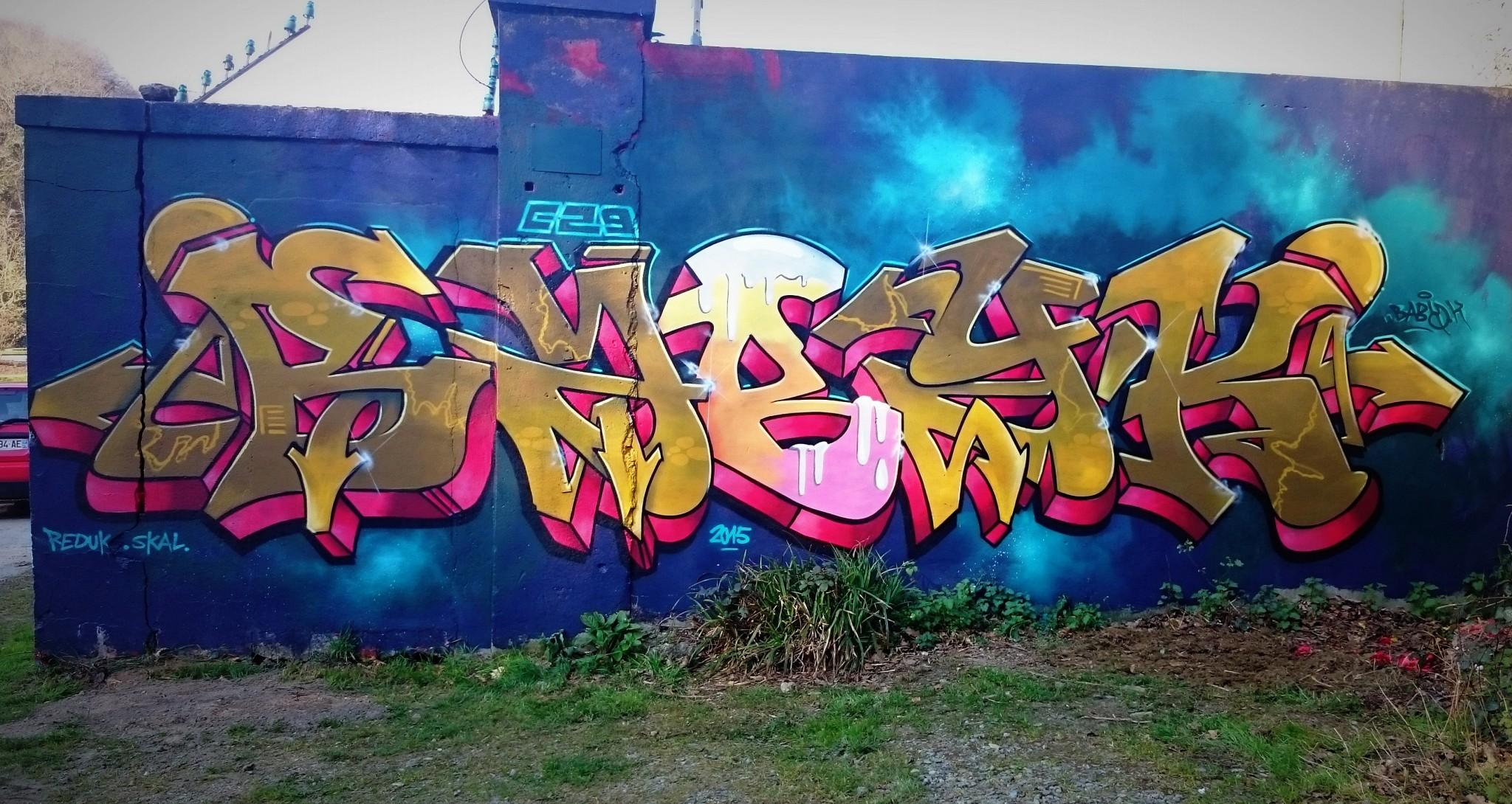Brest 2015