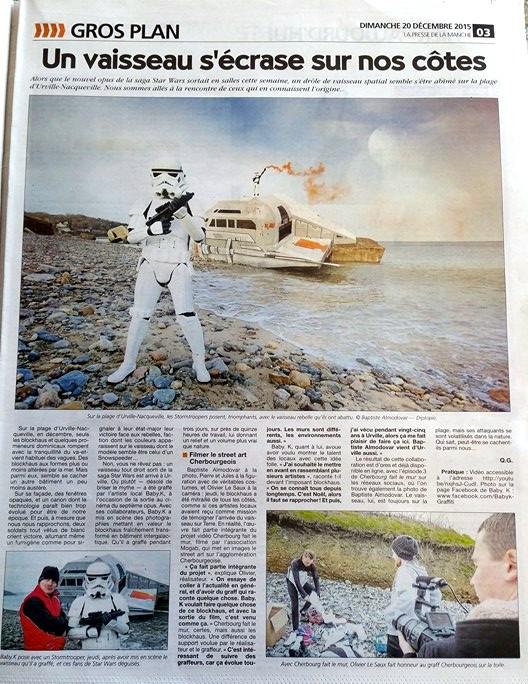 la presse de la manche 20.déc.2015-001