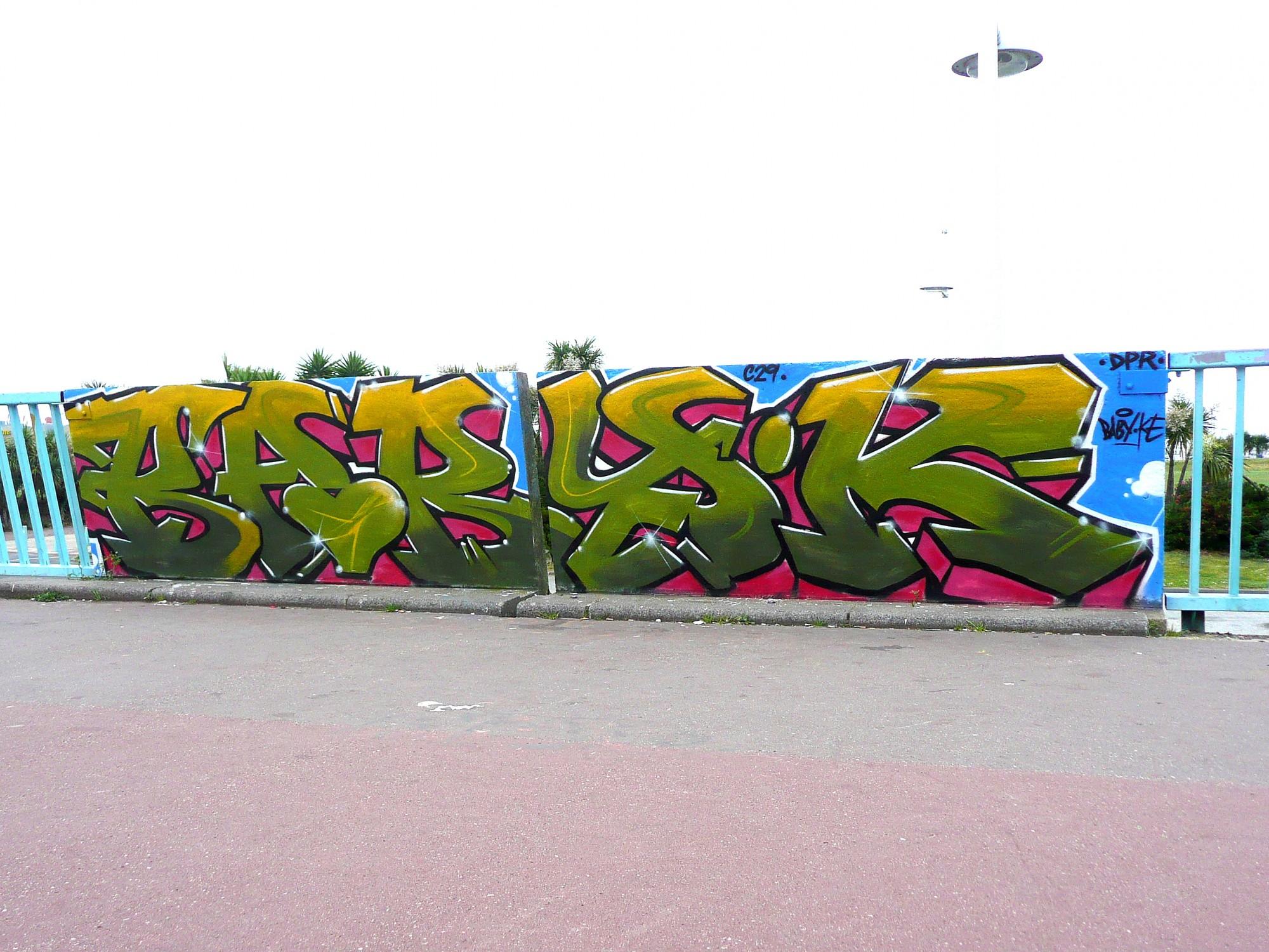 skatecherbourg2011