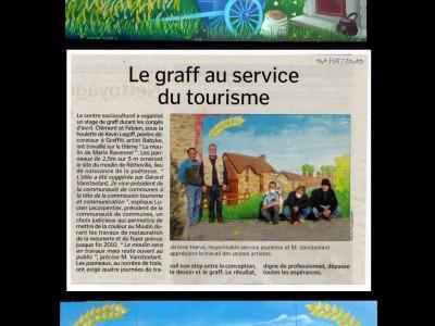 Saint pierre 2010