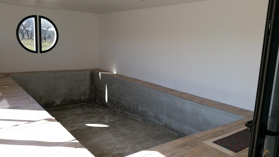 piscine1